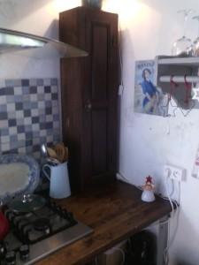 gun-cupboard