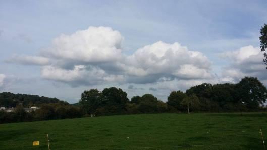 clouds aver 3