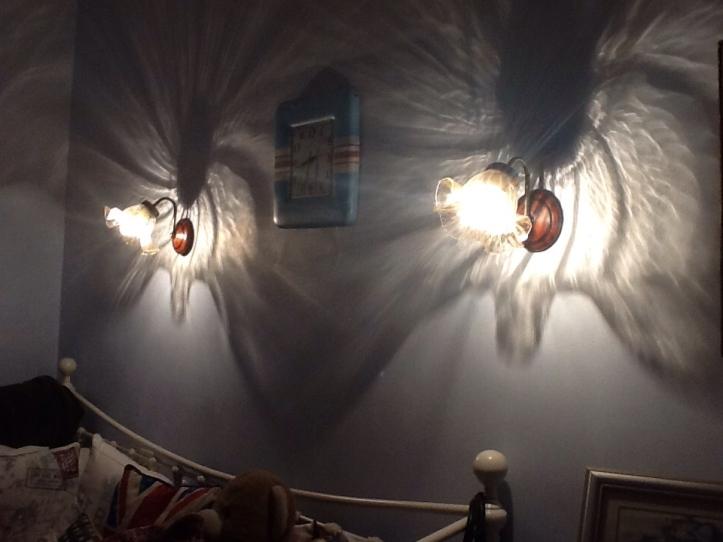 New_wall_lights_.jpg