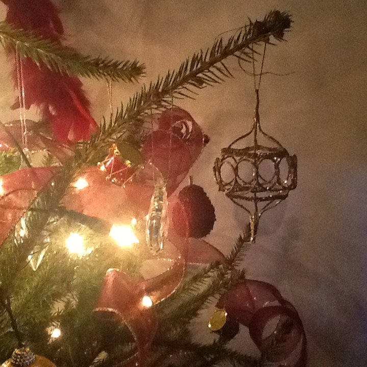 Image result for images for poignancy at christmas