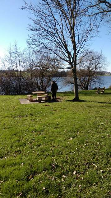 rich by picnic area feb