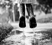 107a2c85741663c3e67ecfe132ca419d--puddle-jumping-rain-photography